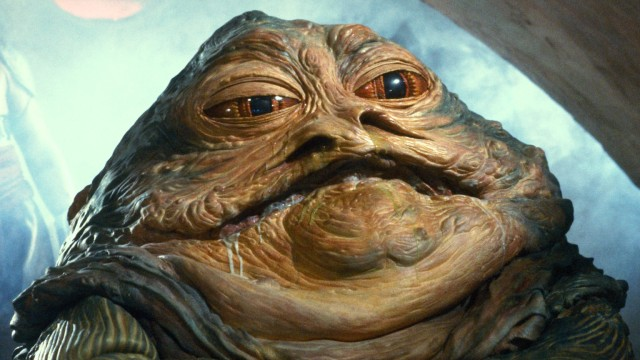 jabba-the-hutt-portrait-tall