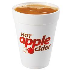 a7197f9b996bb834df807d288136e185--dunkin-donuts-apple-cider